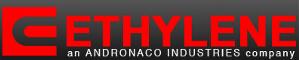 ethylene_logo