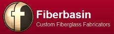 fiberbasin