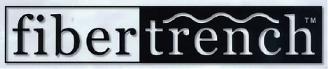 fibertrench_logo