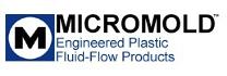 micromold_logo