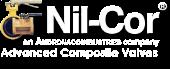 nilcor_logo