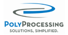 polyprocessing