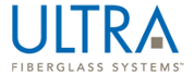 ultra_logo